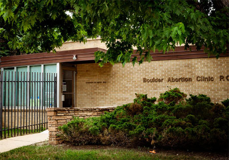 boulder-abortion-clinic-new-0909-lg