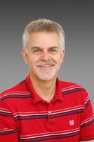 Daryl A. Lynch