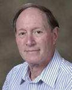 Allen Palmer Jan 2010