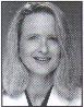 Katharine Sheehan