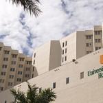 ObGynDepartment-UniversityofMiamiHospital