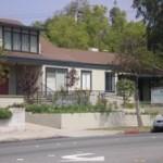 Planned Parenthood Pasadena