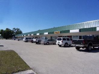 Southwest Florida Women's -- Fort Myers