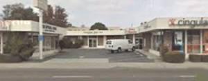 Rios Clinic, Chula Vista
