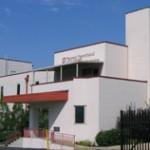 Central West End Health Center