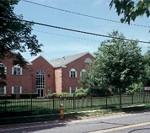 Smithtown Center
