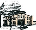 Syracuse Center