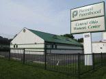Central Ohio Women's Center