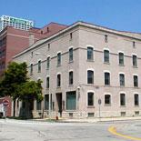 Milwaukee-Jackson WI