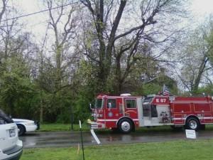 Emergency Responders 03282012