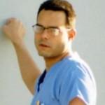Frank_Rodriguez