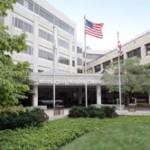 WashingtonHospital-NathanBobrow