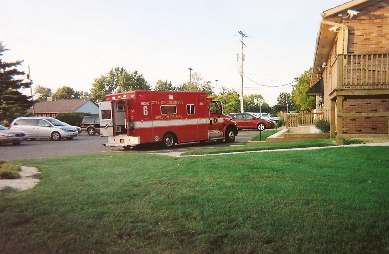 08072009-Ambulance-Samuel-1