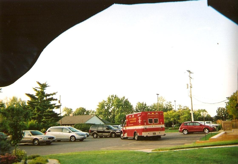 08072009-Ambulance-Samuel-10