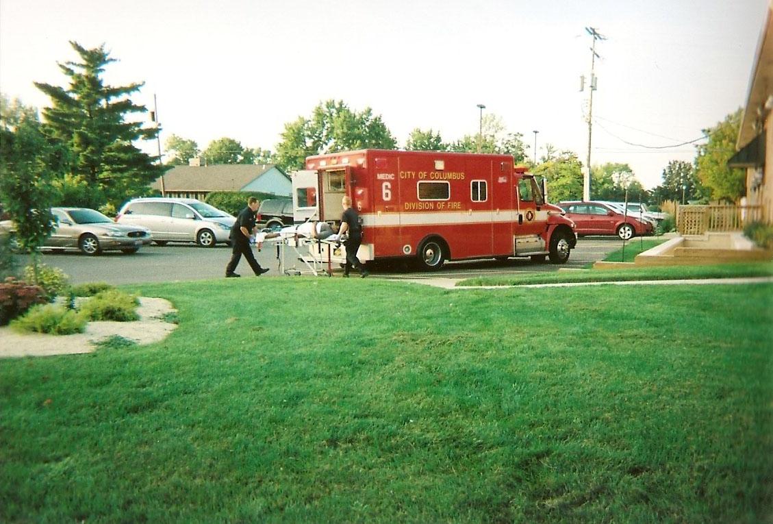 08072009-Ambulance-Samuel-8
