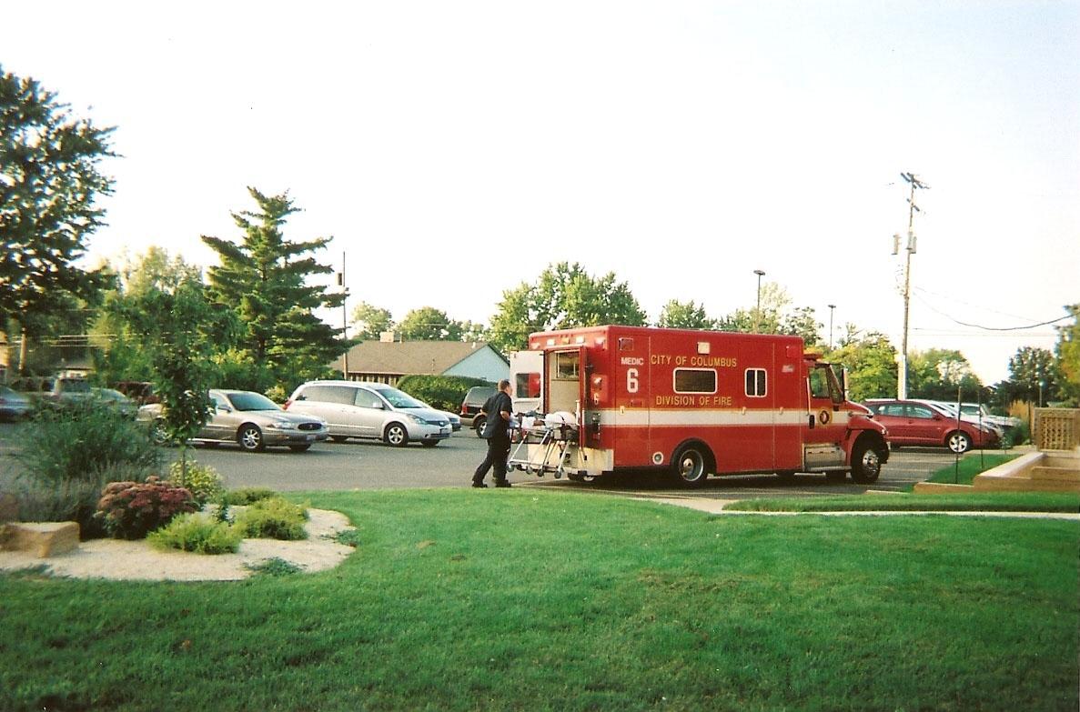 08072009-Ambulance-Samuel-9