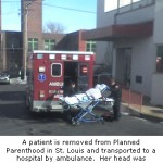 ambulancePPSTL021211
