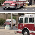 kettering-haskell ambulance 08162012