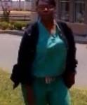Beverly_Etheridge (worker)