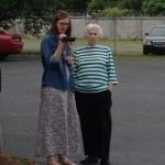 Clinic staff film pro-lifers - Charlotte, NC