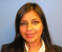Nisha_Patel