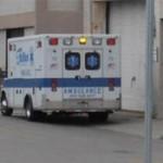 PPBoston-Ambulance2
