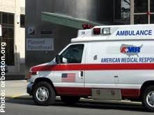 PPBoston-Ambulance1