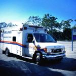 PPHempstead-Ambulance3