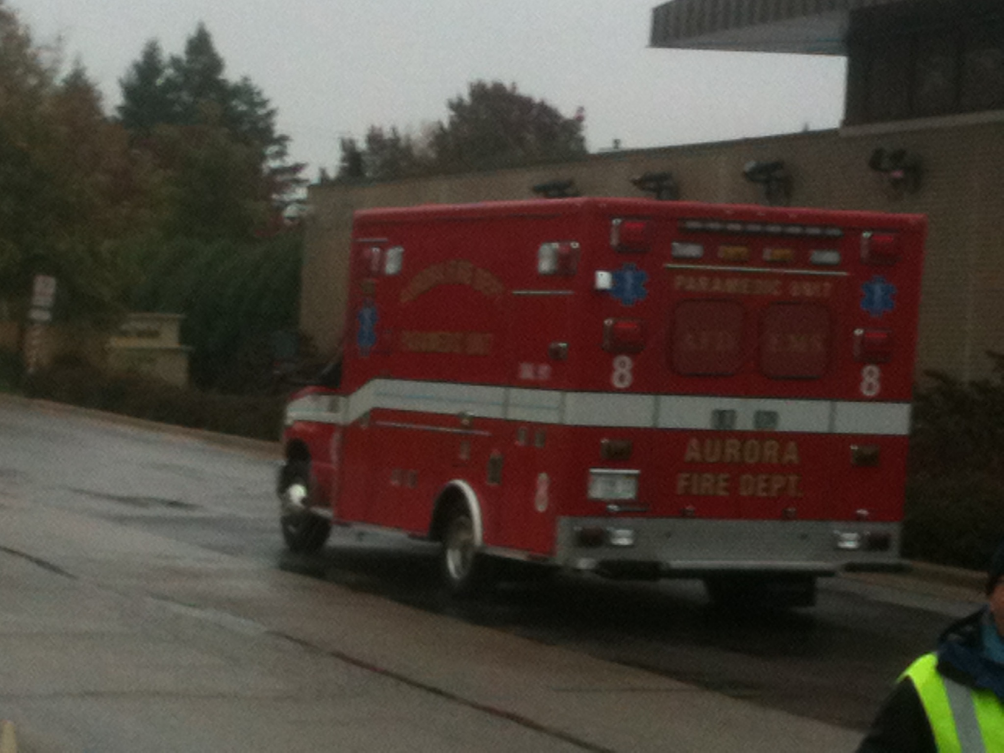 PP Aurora, IL Oct. 13, 2012-2