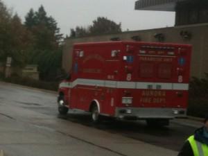 PP Aurora, IL Oct. 13, 2012-1