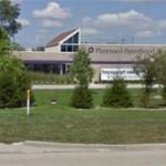 PlannedParenthood-Indianapolis2