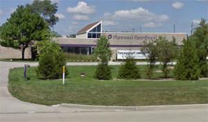 Georgetown Health Center Planned Parenthood Abortiondocs