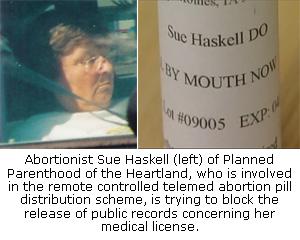 shaskell-pill