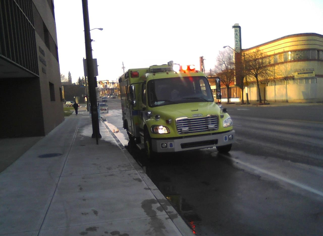 ClevelandSurgicenter-Ambulance-12-1-2012