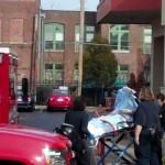 Ambulance at PP St Louis 12 01 12 0 07 14-22