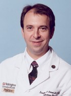 Bradley P. Stoner