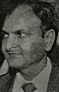 Nareshkumar_Patel