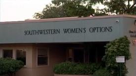 SouthwestWomensAlbuquerqueNM