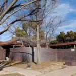 Abortion Surgery Center - Norman Oklahoma