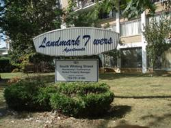 Alexandria Women's Health Clinic