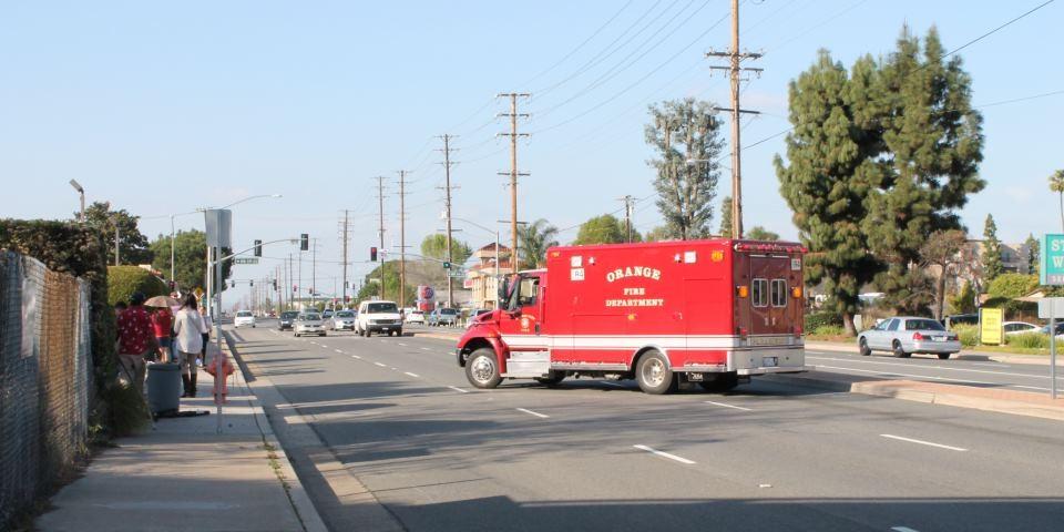 PPOrangeCountyCA - Ambulance030913 - 1