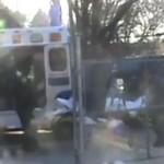 SummitMedicalDetroit-Ambulance-3-23-2013