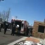 PPStPaul - Ambulance - Apr 23, 2013