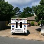LittleRockFamilyPlanning-Ambulance1-05-04-2013