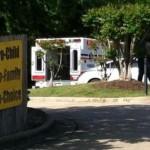 LittleRockFamilyPlanning-Ambulance2-05-04-2013