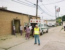 FPAElstonAveChicago-Ambulance-7-30-13