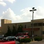 PPStLouisMO - Ambulance 2 - 8-21-2013