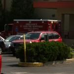 PPStLouisMO - Ambulance - 8-21-2013