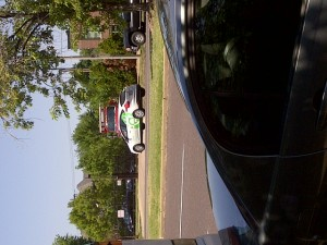 PPStLouis-Ambulance5-6-29-2012