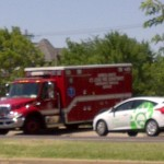 PPStLouis-Ambulance6-6-29-2012
